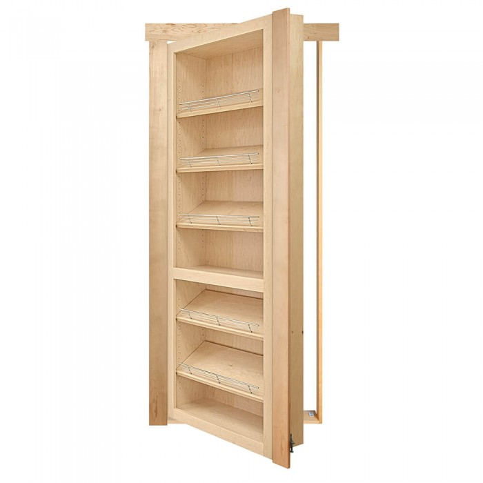 Shoe Rack Door  sc 1 st  Murphy Door & Shoe Rack Door | Murphy Door Inc.