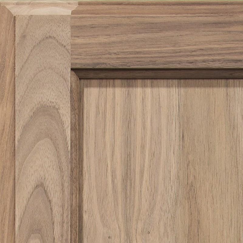 Flat Panel Doors Add Ons