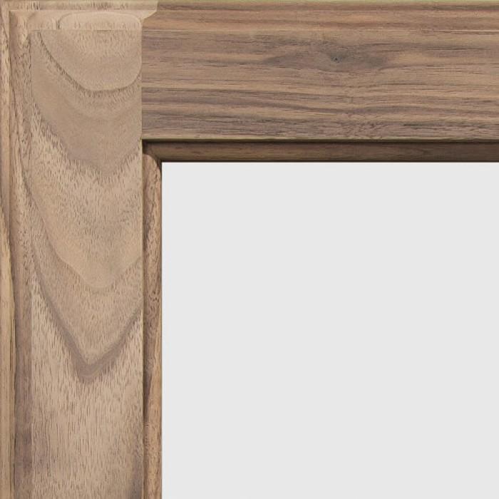 Glass Panel Doors Add-ons