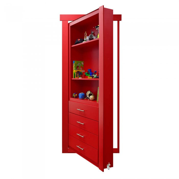 Dresser Door