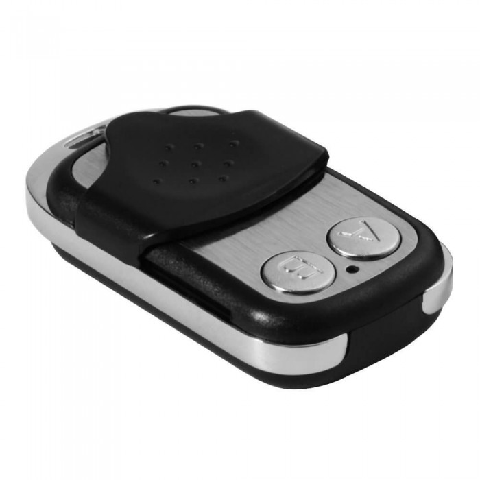 Wireless Key Fob for Mag Lock Add-ons