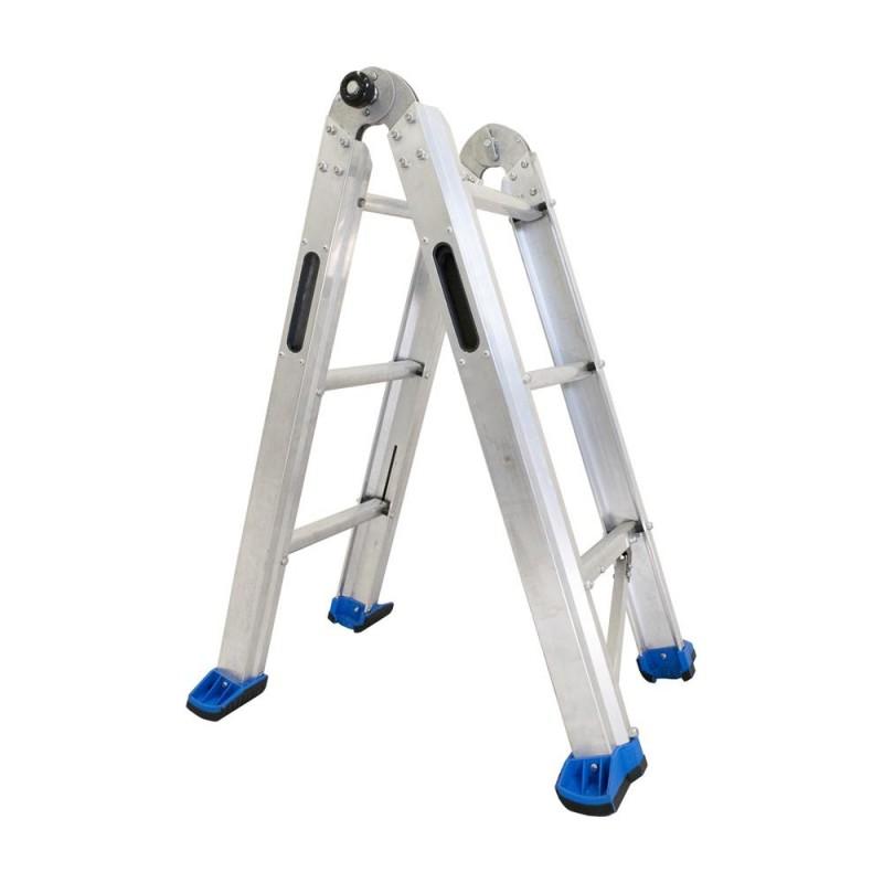 Murphy Ladder