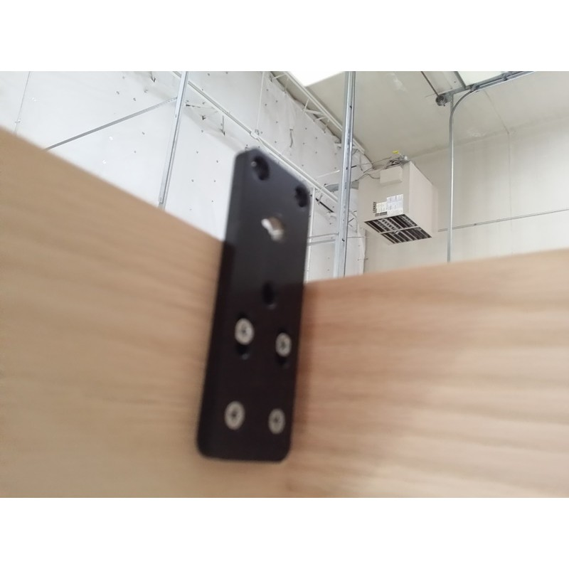 french door hardware hardware kits