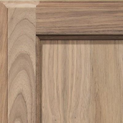 Flat Panel Doors
