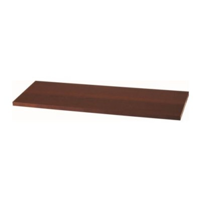 Murphy Door Extra Shelf Extra Shelf