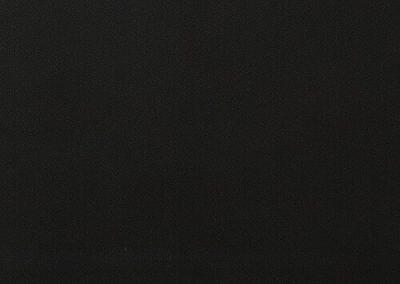 Black (Paint)