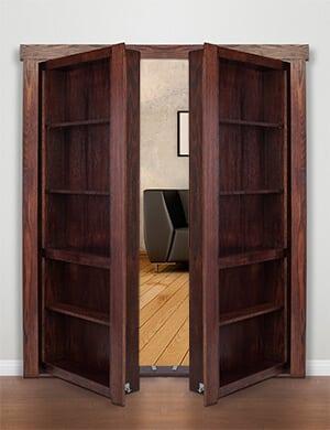 3 Great Diy S For Your Home Murphy Door