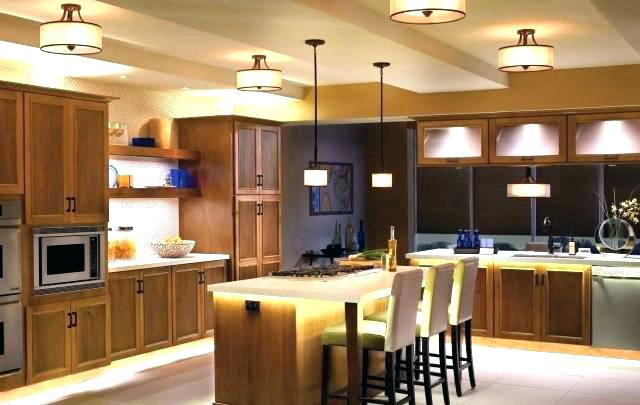 5 LED Applications to Elevate Your Home